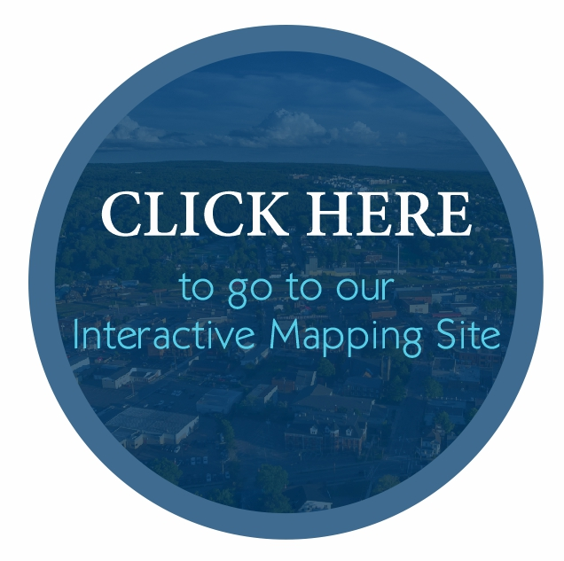 MappingButton Circle